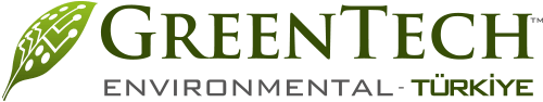 Greentech | Demogrup